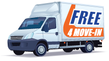 Free truck image