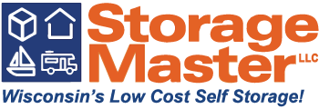 Storage Master